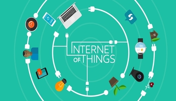 How IoT is shaping the future of Digital Marketing?