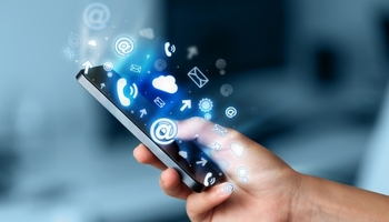 How to protect your privacy as mobile apps collect your personal data?