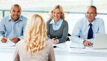 Why good communication skills are essential for job search success?